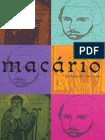 Macario - Alvares de Azevedo