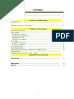 cliclo ideal y ciclo real de los ciclos otto y diesel-fluidos  compresibles