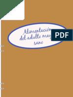 .alimentaciondeladultomayor.pdf