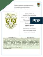 Investigación de Gestión_ Club de Leones.