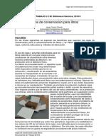 Cajas_de_conservacion_DT_2010-4.pdf