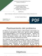 Monografia de Omeprazol, presentación (1).pptx