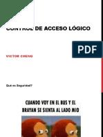 Control de Acceso Lógico.pptx
