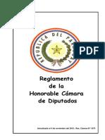 REGLAMENTO-DIPUTADOS