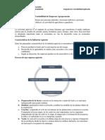 Contabilidad de Empresas Agropecuarias (1)