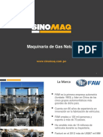 PPT Equipos Gas Natural FAW final.pdf