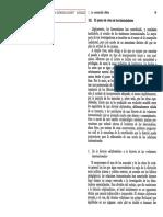 MERLE, Marcel (1978) - Sociología de Las Relaciones Internacionales (Pp. 59-68)