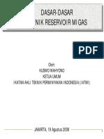 dasar-dasarreservoirengineering-120805050144-phpapp02.pdf