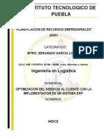 _expo_planificacion de Recursos Empresariales
