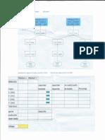 problema 2 ADMOPE.pdf