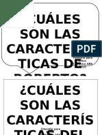 PREGUNTAS FILOSOFIA CLASES 4 1° BÁSICO.pptx