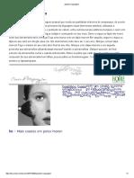 apostila maquiagem.pdf