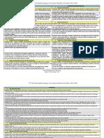 ELA-11-12-British-Literature-Composition-Standards.pdf