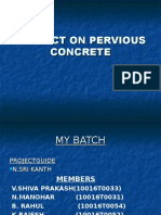 perviousconcrete1-150402054754-conversion-gate01.ppt