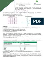 2016_Guía de aprendizaje_1CM_N°10(Funciones)