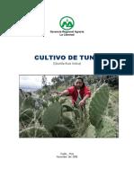 MANUAL TECNICO DE TUNA.pdf