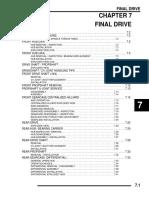9920851_Chapter_07.pdf