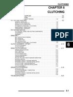 9920851_Chapter_06.pdf