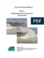 Fishing Pier Design Guidance.pdf