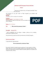 Misa 16 de septiembre del grupo Pastoral del Duelo C.docx