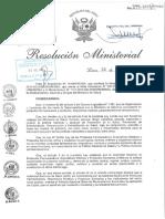RM_399-2015.pdf