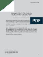 GuiaTEC_Colombia.pdf