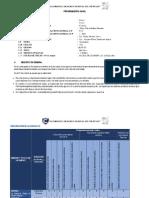 programacion-anual-de quechua quinto.pdf