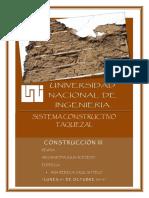 SISTEMA_CONSTRUCTIVO_ORGANICO_TAQUEZAL.pdf