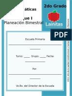 2do-grado-bloque-1-matemc3a1ticas.doc