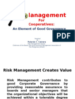 5. RM for Cooperatives PICPA 20151