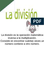 la división.ppt