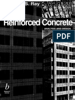 Reinforced Concrete Analysis and Design - Copy