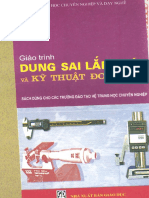 dsailapghep_ktdo_4612.pdf