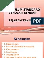 3.Dokumen Standard Tahun 4 Pih.pptx [Autosaved]
