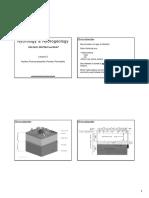 Physical Properties- Porosidad