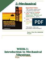 MVib_Week-1