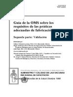 Guia Validacion (1)