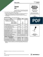 MAC97A6.pdf