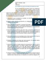 Lec_Act_4_2015_I.pdf