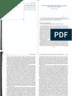 261489182-Urresti-Comunicacion-Digital-y-Politicas-de-Estado (1).pdf
