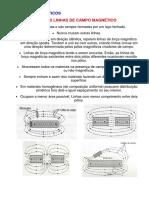 Parte01 Circuitos Magneticos 2011