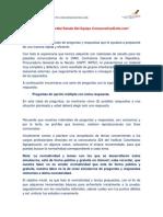 CONOCIMIENTOS BASICOS ICA.pdf