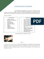 PROCESO DE ELABORACIÓN MESA DE MADERA.docx