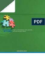 cooperativa_de_credito_2_sebrae.pdf