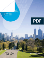 Infrastructure Victoria 30 Year Draft Infrastructure Strategy