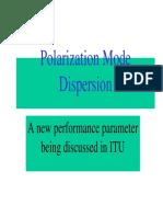 2-Aspectos Tecnicos PDM