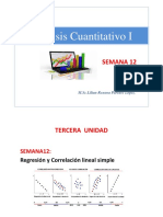SEMANA 12 DE ANALISIS CUANTITATIVO - ECONOMIA