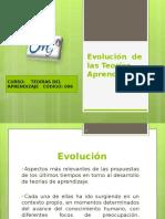 Evolucion_de_las_Teorias_Aprendizaje_sesión 1 (1).ppt