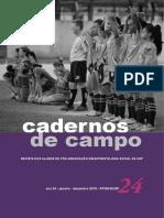 cadernos de campo_24.pdf