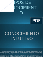 TIPOS DE CONOCIMIENTO.pptx